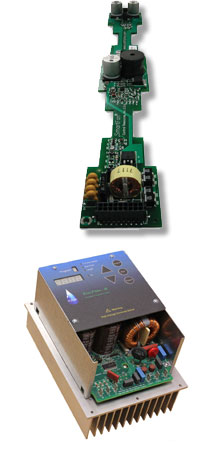 electronics design manufacturing servicesproducts