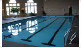 acAC Motor Speed Control home pool