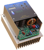 custom vfd design and manufacturingcustom vfd design h2flows