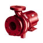 motor speed control Pump Control