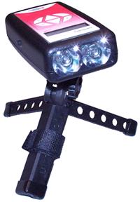 Pocket LED Stroboscope Labstrobe