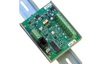 Cirrus-2-PWM-fan-control