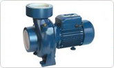 home_pump_blue