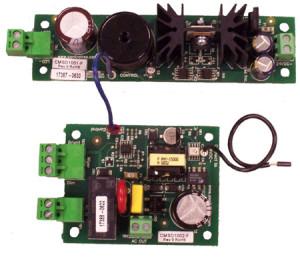 custom-led-control-circuit-design