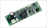 Custom Fan Speed Control and Alarm Design Manufacturing Capabilities Special Multi-SD Design