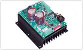 Custom Fan Speed Control and Alarm Design Manufacturing Capabilities Special Stratus Design
