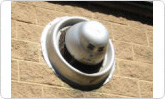 Custom Fan Speed Control and Alarm Design Manufacturing Capabilities Ventilation