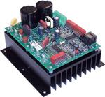 motor speed control Smartfan Stratus
