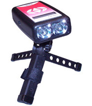 LED Stroboscope
