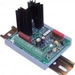 AC motor speed controls Nimbus