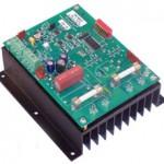 AC motor speed controls Nimbus HP