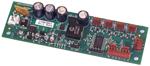 dc motor speed control Vortex