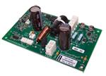 dc motor speed control Custom