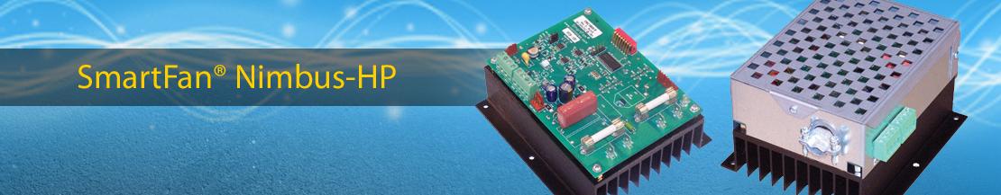 automatic ac motor speed control | fan controller | 1-phase | TRIAC