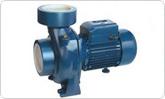 home_pump_blue