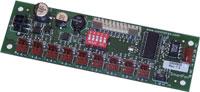 TachScan-9